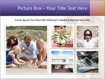 0000075629 PowerPoint Templates - Slide 19