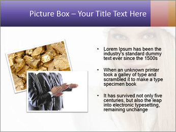 0000075629 PowerPoint Templates - Slide 20