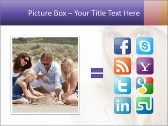 0000075629 PowerPoint Templates - Slide 21