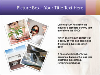 0000075629 PowerPoint Templates - Slide 23