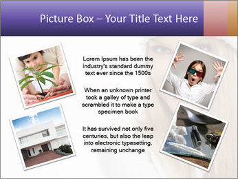 0000075629 PowerPoint Templates - Slide 24