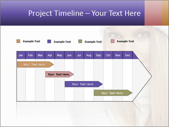 0000075629 PowerPoint Templates - Slide 25