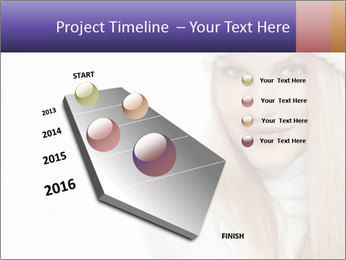 0000075629 PowerPoint Template - Slide 26