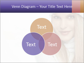 0000075629 PowerPoint Template - Slide 33