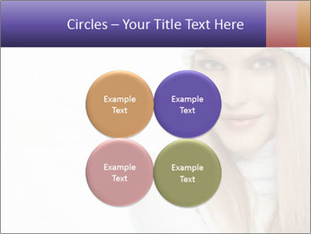 0000075629 PowerPoint Templates - Slide 38