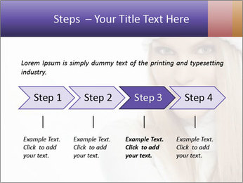 0000075629 PowerPoint Templates - Slide 4