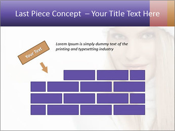 0000075629 PowerPoint Templates - Slide 46