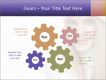 0000075629 PowerPoint Templates - Slide 47