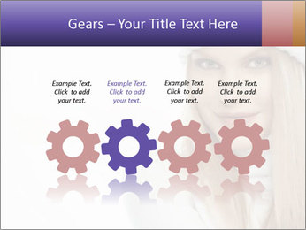 0000075629 PowerPoint Templates - Slide 48