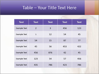 0000075629 PowerPoint Templates - Slide 55