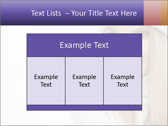 0000075629 PowerPoint Templates - Slide 59