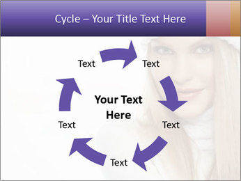 0000075629 PowerPoint Templates - Slide 62
