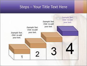 0000075629 PowerPoint Templates - Slide 64