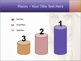 0000075629 PowerPoint Templates - Slide 65