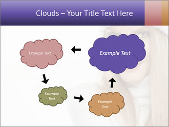 0000075629 PowerPoint Templates - Slide 72