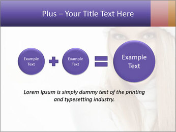 0000075629 PowerPoint Template - Slide 75