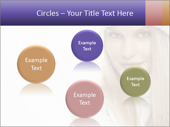 0000075629 PowerPoint Templates - Slide 77