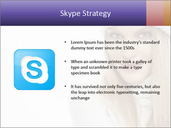 0000075629 PowerPoint Templates - Slide 8