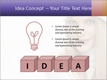 0000075629 PowerPoint Templates - Slide 80