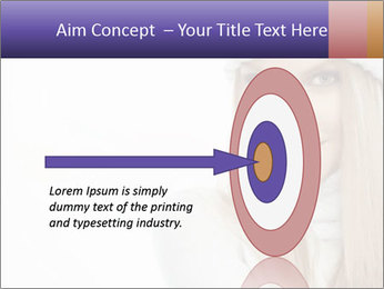 0000075629 PowerPoint Template - Slide 83