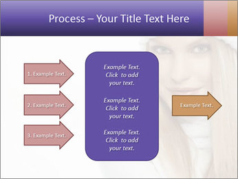 0000075629 PowerPoint Templates - Slide 85