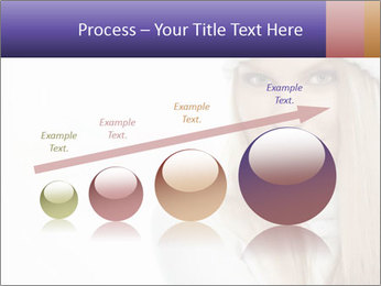 0000075629 PowerPoint Templates - Slide 87