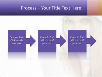 0000075629 PowerPoint Templates - Slide 88