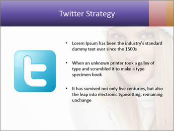 0000075629 PowerPoint Templates - Slide 9