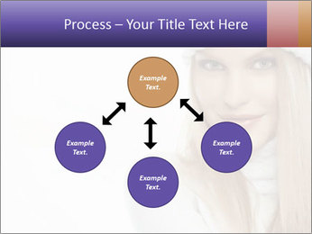 0000075629 PowerPoint Templates - Slide 91
