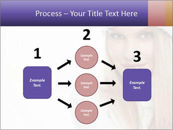 0000075629 PowerPoint Templates - Slide 92