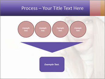 0000075629 PowerPoint Templates - Slide 93