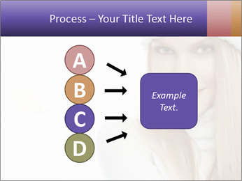 0000075629 PowerPoint Templates - Slide 94