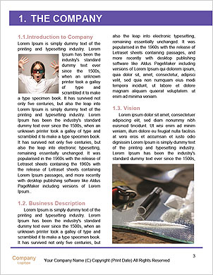 0000075629 Word Template - Page 3