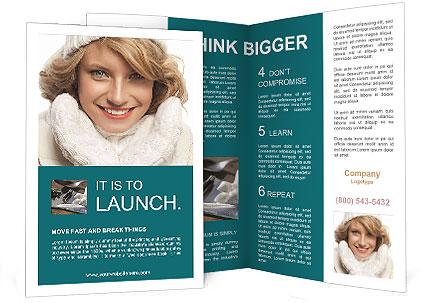 0000075630 Brochure Template