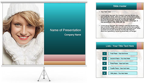 0000075630 PowerPoint Template