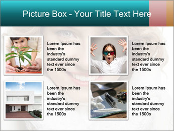 0000075630 PowerPoint Template - Slide 14