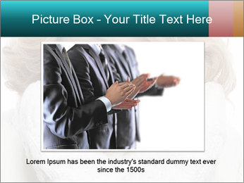 0000075630 PowerPoint Template - Slide 16