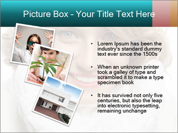 0000075630 PowerPoint Template - Slide 17