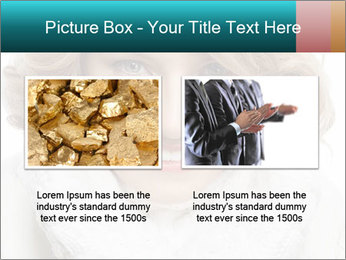 0000075630 PowerPoint Template - Slide 18