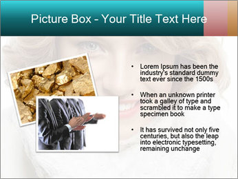 0000075630 PowerPoint Template - Slide 20