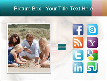 0000075630 PowerPoint Template - Slide 21