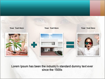 0000075630 PowerPoint Template - Slide 22