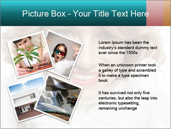 0000075630 PowerPoint Template - Slide 23