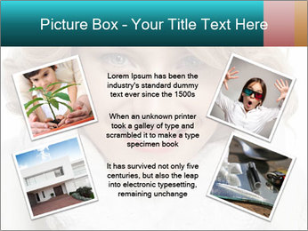 0000075630 PowerPoint Template - Slide 24