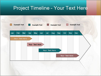 0000075630 PowerPoint Template - Slide 25