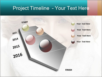 0000075630 PowerPoint Template - Slide 26