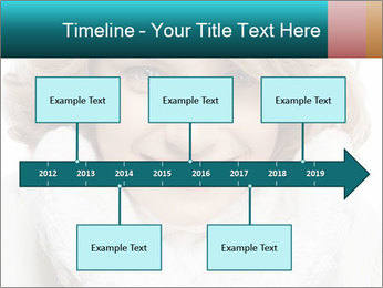 0000075630 PowerPoint Template - Slide 28