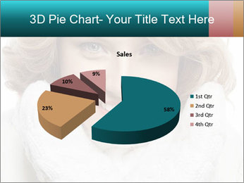 0000075630 PowerPoint Template - Slide 35