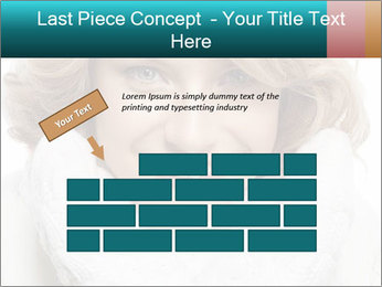 0000075630 PowerPoint Template - Slide 46