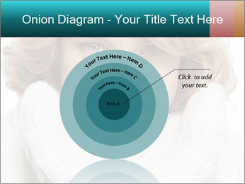 0000075630 PowerPoint Template - Slide 61